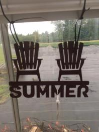 summerchairs