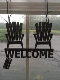 welcomechairs