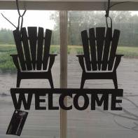welcomechairs